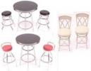 Cafe-Lunchroom