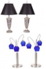 Table Lamps - Limited Qtys. Available