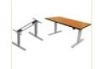 Standing & Adjustable Height Table Desks