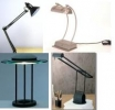 Desk Lamps - Multiple Qtys. Available