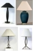 Table Lamps - Multiple Qtys. Available