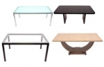 Table Desks