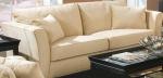 231-S  - 231S Stone Microfiber Sofa