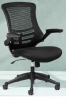 191 - Mesh Posture Chair