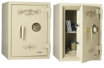 ULST1511 - Combination Only <br> Sandstone Fire Safe <br>  - Sandstone Fire Safe - Combination Only