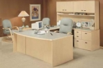 OS21 - Office Set 21