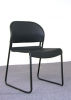 4032 - Molded Lunchroom Chair
