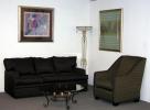 GR15 - Green Room Vignette 15