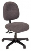 F200 <br> Ergonomic Task Chair - Ergonomic Task Chair