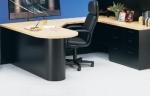OS19 - Office Set 19