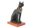AP3895 - Egyptian Cat