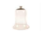 ACC55 - Bell Jar Cover