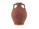 60250S - Brownish Water Jug