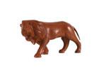 ACC7 - Wood Lion