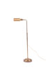 FLLMP13 - Floor Lamp 13