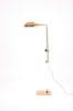FLLMP14 - Floor Lamp 14