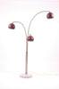 FLLMP17 - Floor Lamp 17