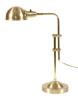 DSKLMP9 <br> Desk Lamp - Desk Lamp 26