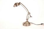 DSKLMP5 - Desk Lamp 5