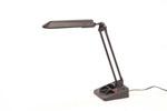 DSKLMP6 - Desk Lamp 6
