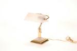 DSKLMP8 - Desk Lamp 8