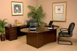OS10 - Office Set 10