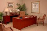 OS11 - Office Set 11