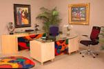 OS12 - Office Set 12