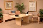 OS14 - Office Set 14