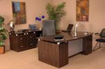 OS16 - Office Set 16