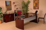 OS17 - Office Set 17