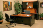 OS02 - Office Set 2