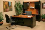 OS02 - Office Set 2