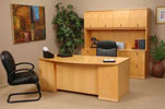 OS03 - Office Set 3