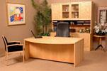 OS04 - Office Set 4