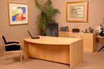 OS05 - Office Set 5