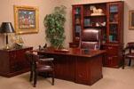 OS06 - Office Set 6