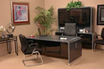 OS07 - Office Set 7
