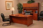 OS08 - Office Set 8