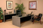 OS09 - Office Set 9