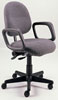 F200A <br> Ergonomic Task Chair w/ Arms - Ergonomic Task Chair w/ Arms