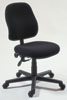 514 <br> Ergonomic Task Chair - Ergonomic Task Chair