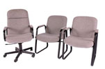 CS13 - Chair Set 13