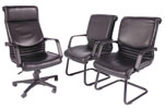 CS1 - Chair Set 1