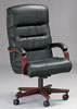 92123 - Executive Chair