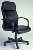 2301EX - High Back Executive Chair