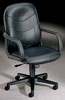 2021 - Medium Back Executive Chair