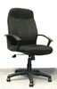 B8801 - High Back Executive Chair