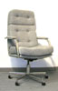 7500EX - High Back Executive Chair