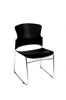 3050 - Molded Stack Chair
